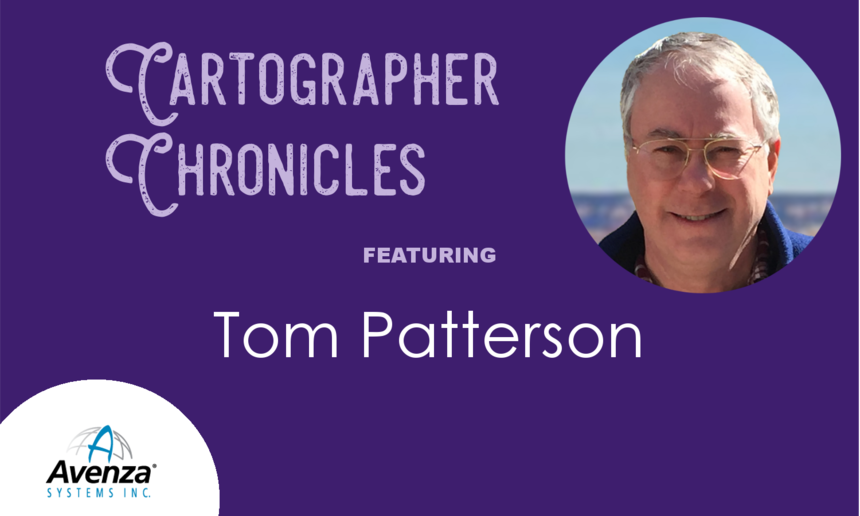 Cartographer-Chronicles-Tom-Patterson-wide.png