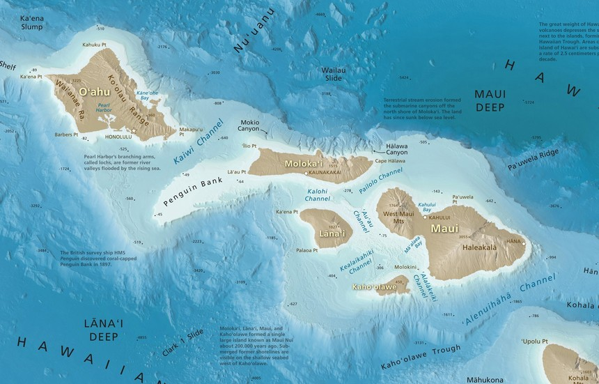 Hawaii_Seafloor_Map.jpg