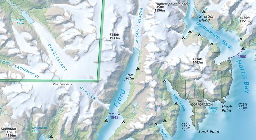 Kenai_Fjords.jpg