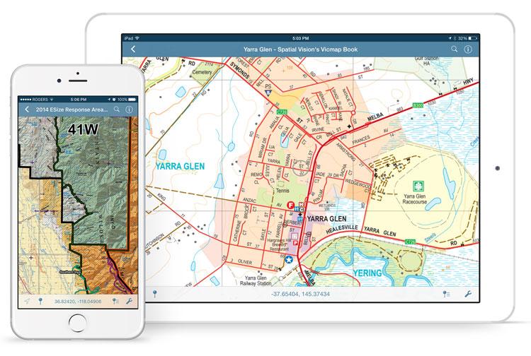 avenza-maps-iphone-ipad-emergencyresponse.jpg