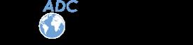 adc-worldmap-logo.png