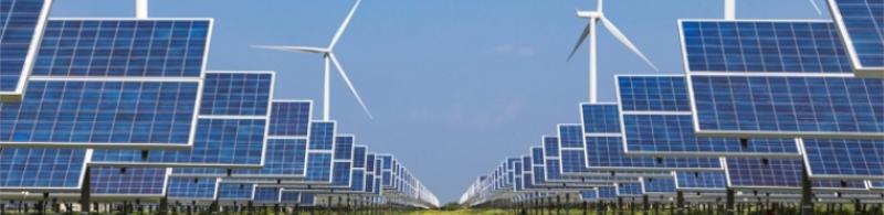 wind_solar800x195.width-800.png