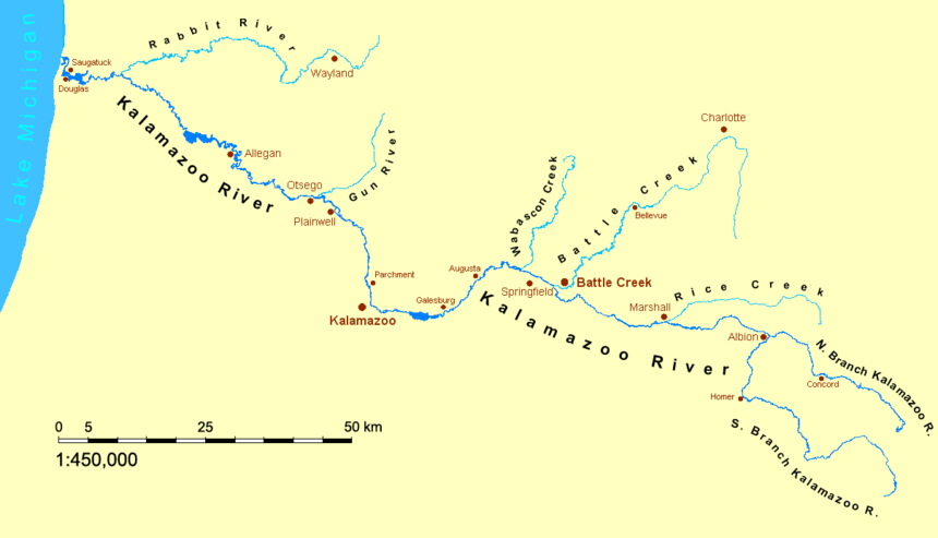 kalamazoo_river_map.png