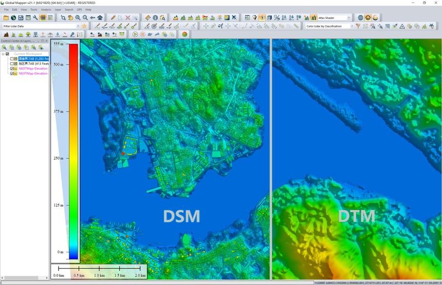 香港DSM-DTM-final.jpg