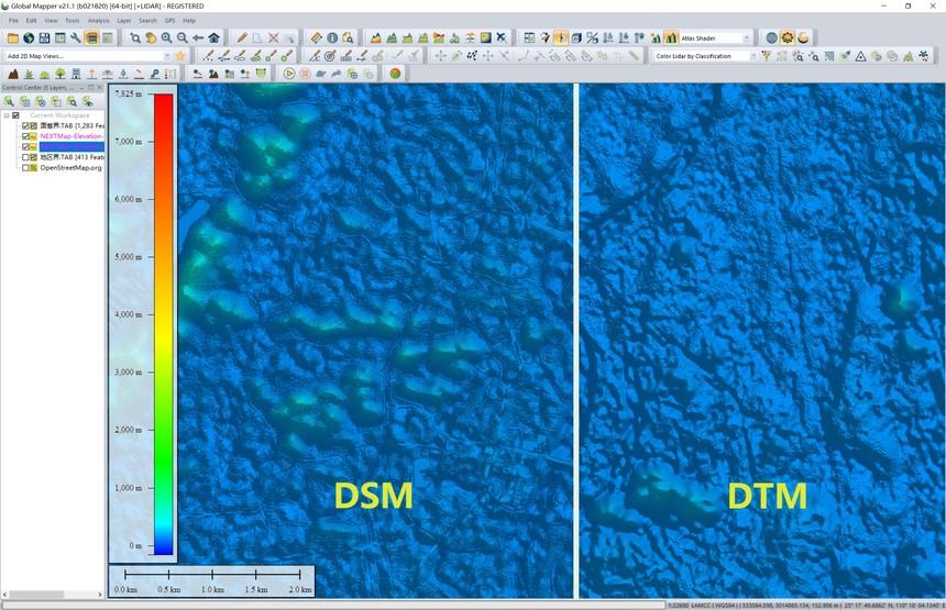 桂林DSM-DTM6M-final.jpg