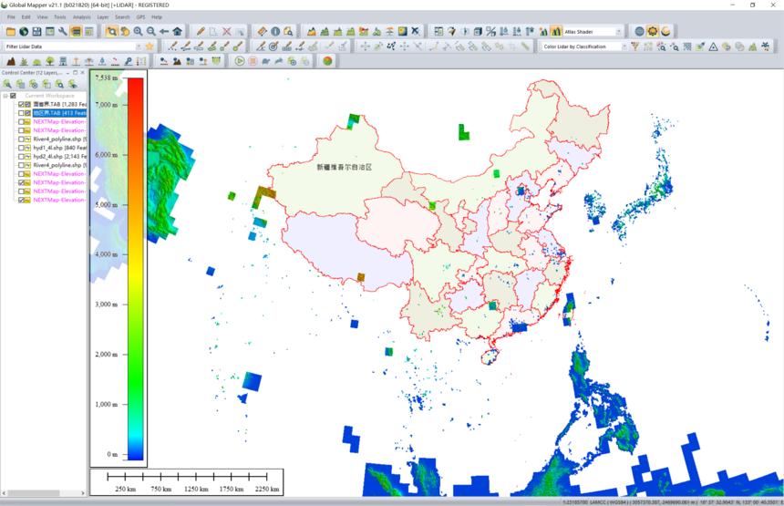 中国及周边DTM覆盖情况.png
