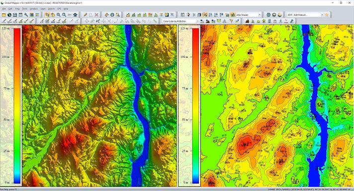 elevation-contours_s.jpg