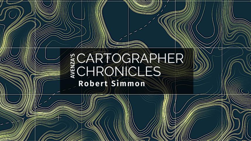 Cartographer-Chronicles-Robert-2.png