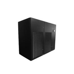 EUA100C/EDA100C模块化机房空调