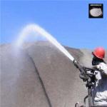 环保抑尘剂分类