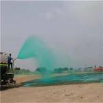 环保抑尘剂使用方法