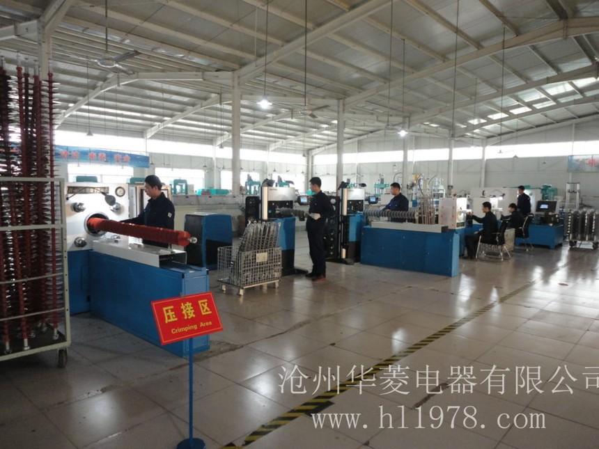 cangzhouhualingdianqi.jpg