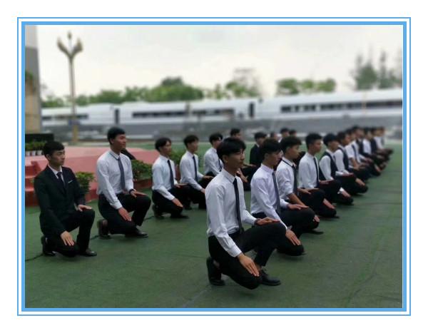 四川成都城市轻轨专业学校哪所更有优势