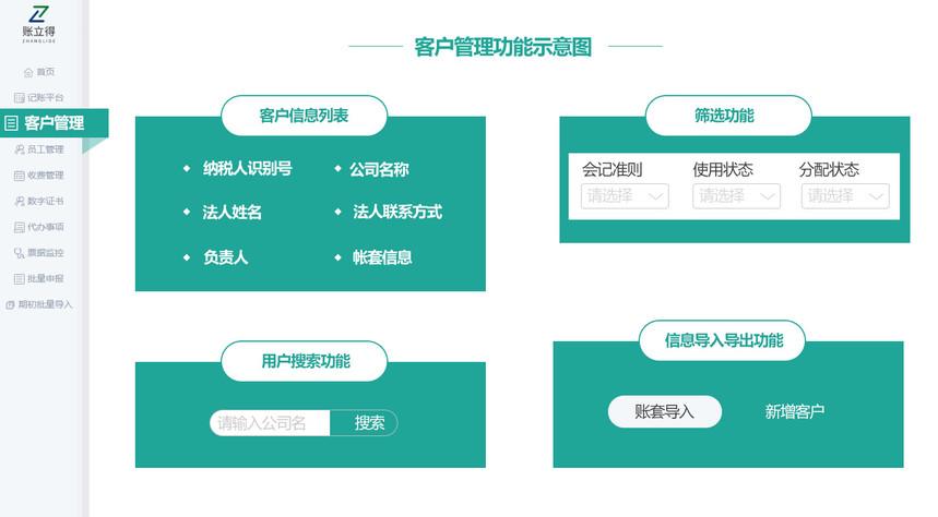 客户管理2.jpg