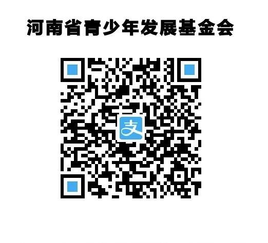1562916904(1).jpg