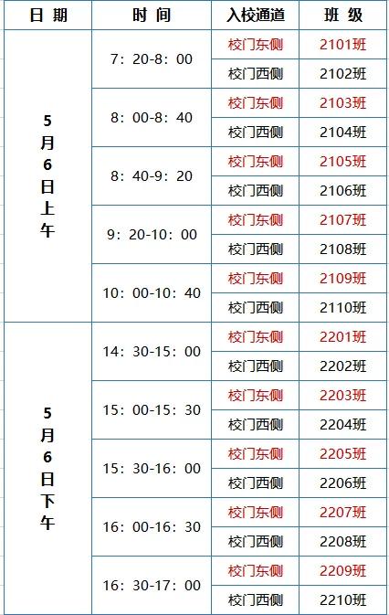 04caeb0fcfbc86d3c187799ae84f564.png