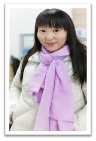 李芊老师.png