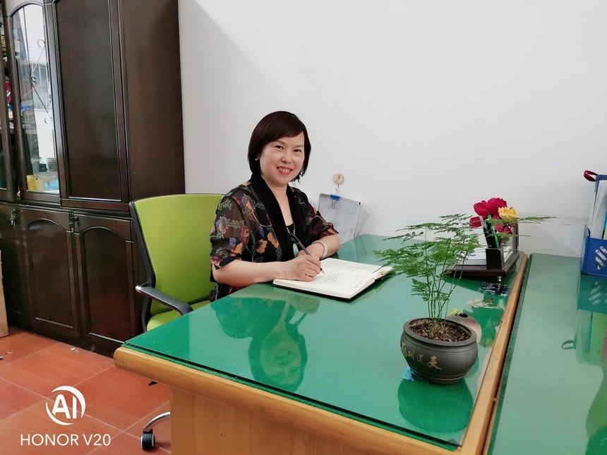 陈会玲老师.jpg