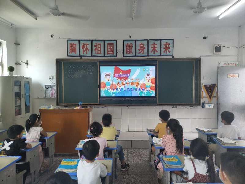 《六知六会一做》知识教育活动 (2).jpg