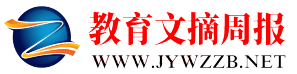 微信图片_20200511222803.png