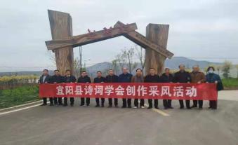 宜阳县张坞镇元过小学  宋海洋(1)26.png