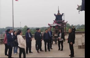 洛阳市宜阳县张坞镇元过小学(1)252.png