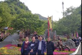 洛阳市宜阳县张坞镇元过小学(1)709.png