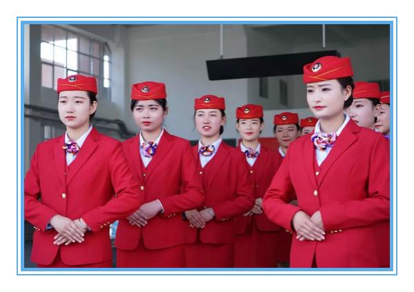 成都铁路运输学校2019年铁路运输专业招生简章
