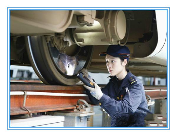 成都机电工程学校铁路运输与管理人才专业招生简章