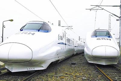 成都铁路专科学校城市轨道交通技术专业