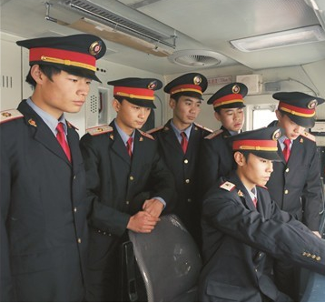 哪些学校设置有铁道信号自动控制专业?