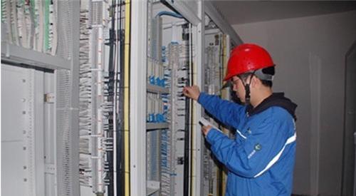成都城市交通职业学校铁道通信与信息化技术介绍