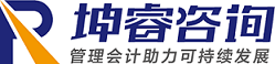 坤睿管理咨询公司
