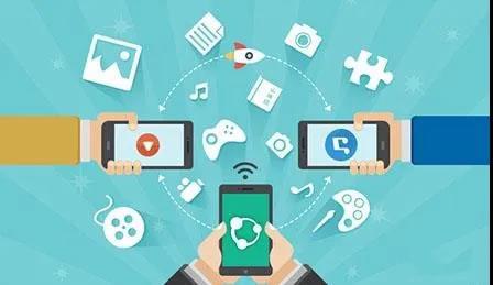 米乐体育官网app下载网络公司电话