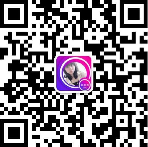 QQ截图20190426234918.jpg