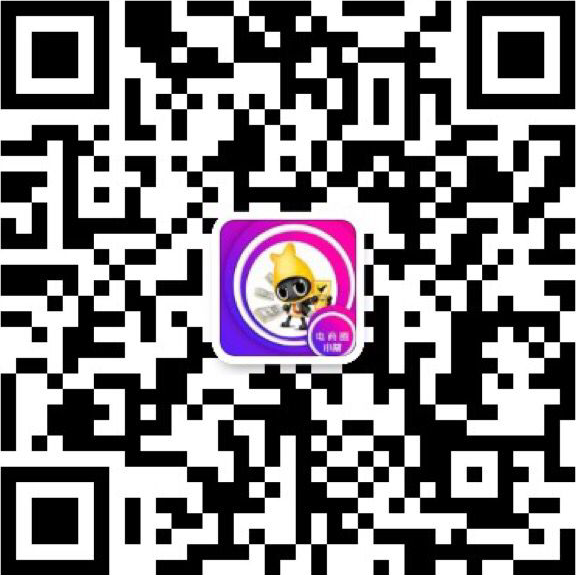 QQ截图20190514225843.png