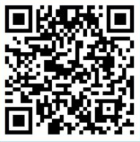 QQ截图20210125103813.png