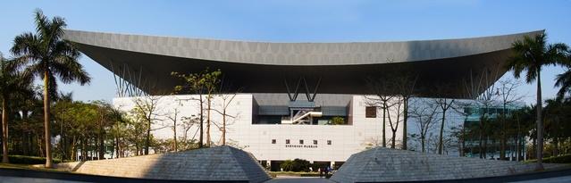 深圳博物馆.jpeg