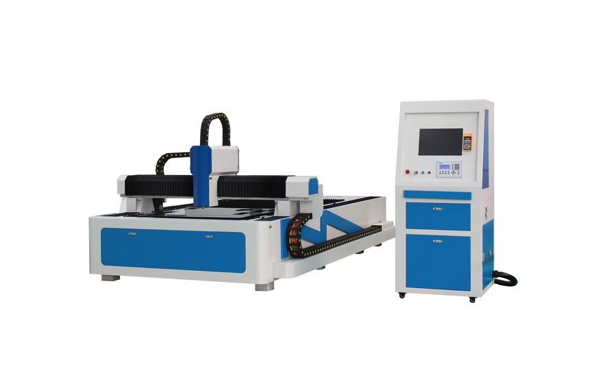 光纤激光切割机在不锈钢行业能够带来多大的利润价值