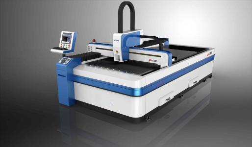 激光切割机厂家告诉你一台激光切割机需要多少钱