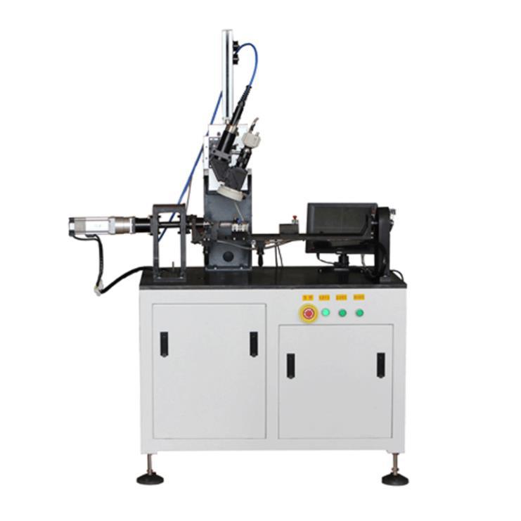 激光焊接机厂家——光纤激光焊接机