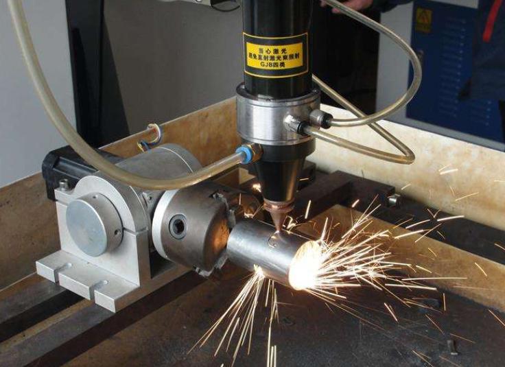 哪些因素決定了激光切割機設備操作體驗?