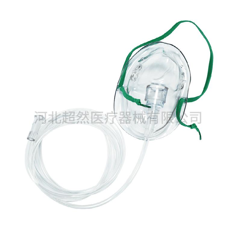 一次性使用输氧面罩.jpg