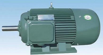 高压空压机电机 (1).jpg