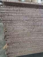 蜂窝纸板,天津蜂窝纸板,宁河京东龙达厂家