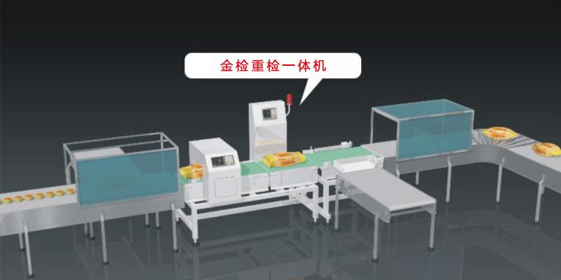 食品重量分選機-行業方案插圖.jpg