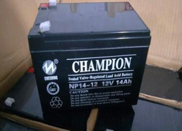 冠军蓄电池质量如何?如何辨别真假?