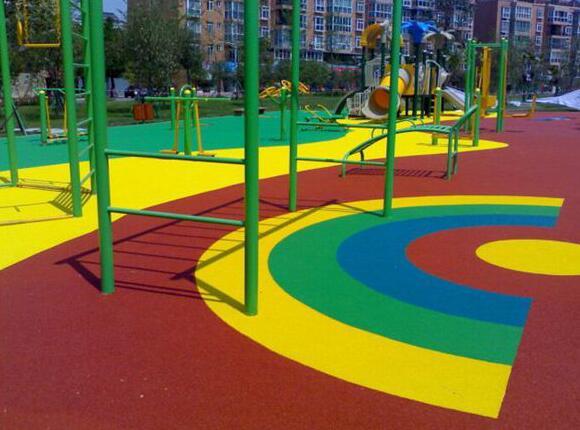幼儿园塑胶场地有什么优点.jpg