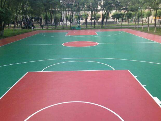 硅PU篮球场的优点是什么.jpg