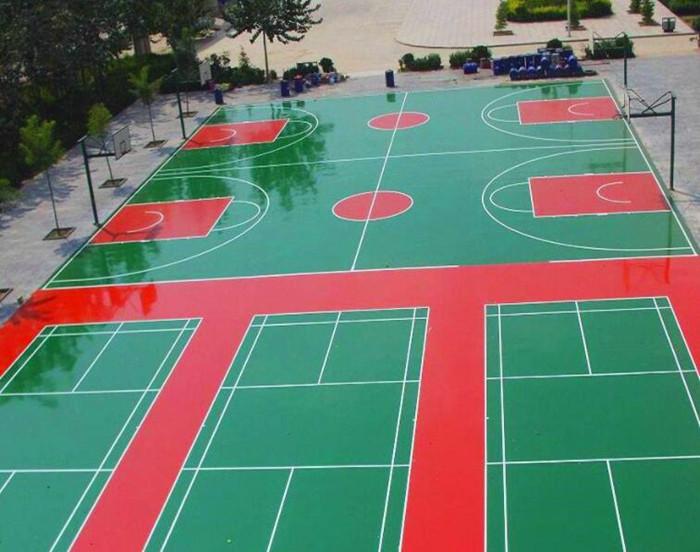 硅PU篮球场施工注意事项有哪些.jpg